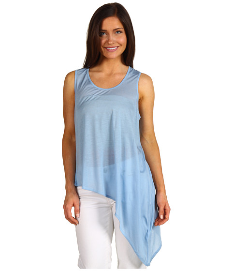 Bluze Pure & Simple - Belle Top - Hyacinth