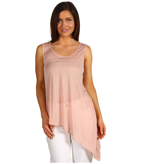 Bluze Pure & Simple - Belle Top - Petal