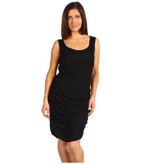 Rochii Pure & Simple - Celia Dress - Black
