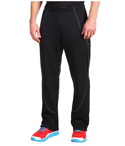 Pantaloni Under Armour - Fuego III Pant - Black/Graphite