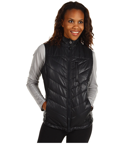 Geci Under Armour - UA Storm Rivalry Vest - Black/Black/Black