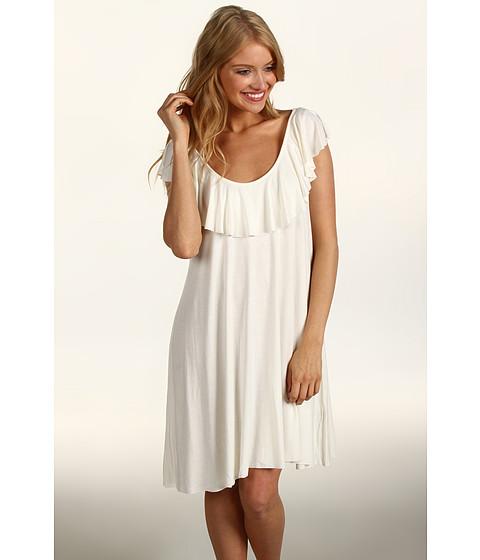 Rochii Rachel Pally - Vali Dress - White