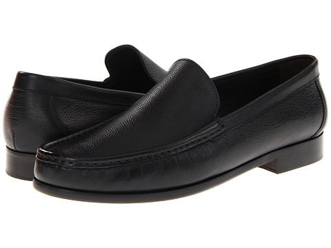 Pantofi BRUNO MAGLI - Evasio - Black