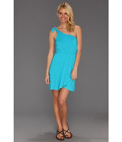 Rochii Roxy - Merry Vale Dress - Caribbean