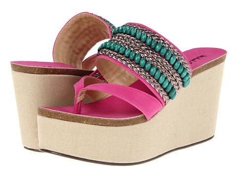 Sandale Michael Antonio - Grove-2 - Pink