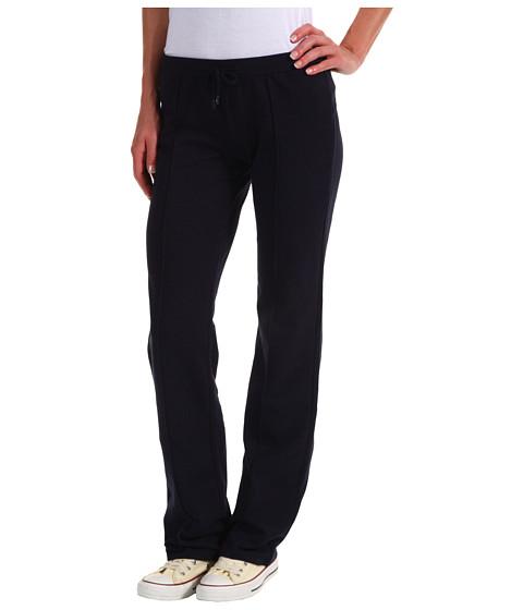 Pantaloni Lacoste - Classic Easy Leg Sweatpant - Firmament Blue Chine