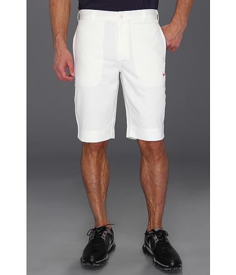 Pantaloni Nike - Sport Cargo Short - Sail