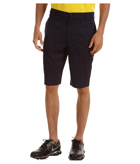 Pantaloni Nike - Sport Cargo Short - Blackened Blue