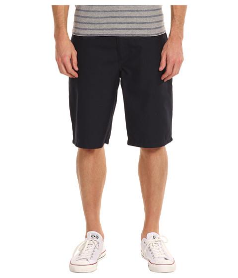 Pantaloni Hurley - Newcastle Walkshort - True Navy