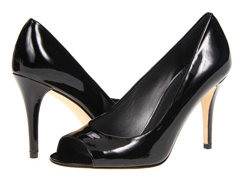 Pantofi Stuart Weitzman - Stylish - Black Patent
