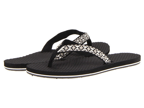 Sandale ONeill - Tides - Black