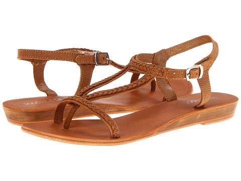 Sandale Matisse - Erica - Natural