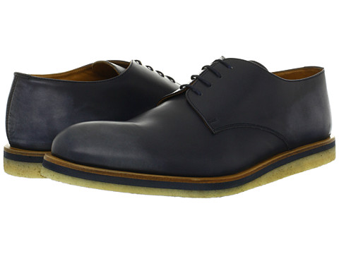 Pantofi Ben Sherman - Harold - Blue