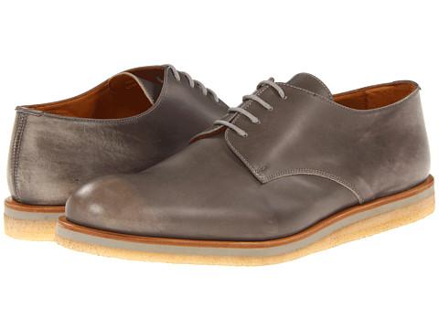 Pantofi Ben Sherman - Harold - Grey