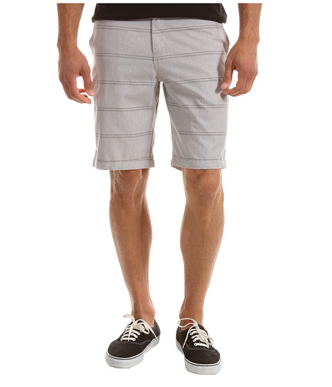 Pantaloni ONeill - Redwood Walkshort - Grey