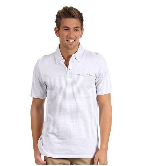 Tricouri ONeill - Monkey Business Polo - White