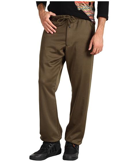 Pantaloni adidas - M CL Track Pant - Y-3 Skree