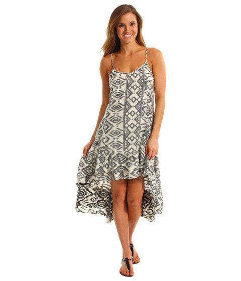 Rochii Billabong - Luv More Dress - Cool Whip