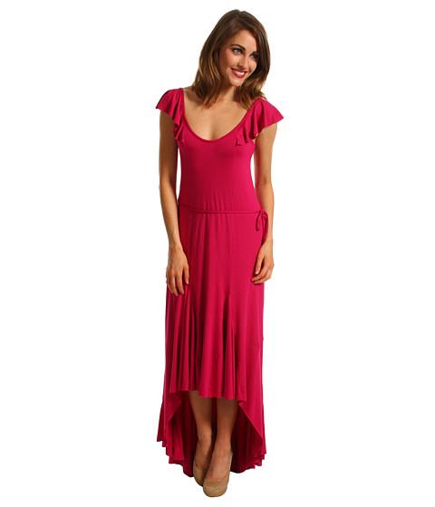 Rochii Rachel Pally - Quantum Dress - Rosette