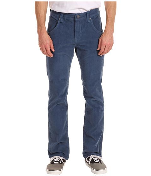 Pantaloni Volcom - Nova Pant - Camper Blue