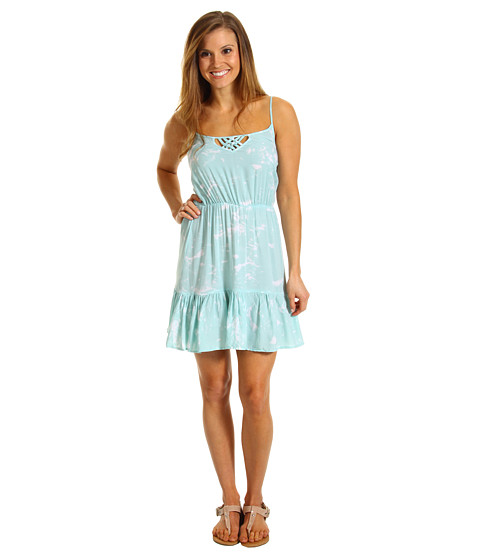 Rochii ONeill - Michelle Dress - Sea Glass
