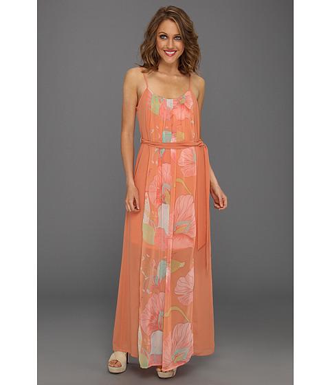 rochii seara elegante online
