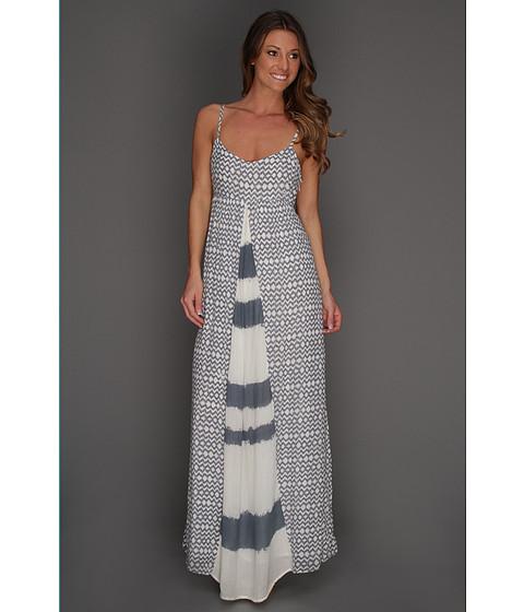 Rochii ONeill - Lagoon Dress - Bondi Blue