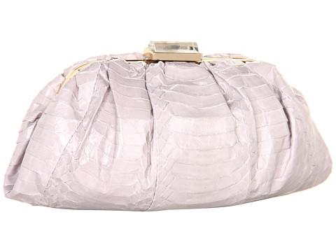 Posete Franchi Handbags - Juno - Dove