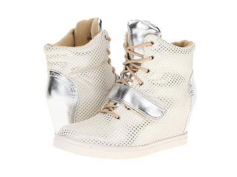 Adidasi Type Z - Misty - Bone/Silver
