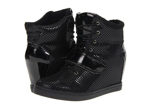 Adidasi Type Z - Misty - Black