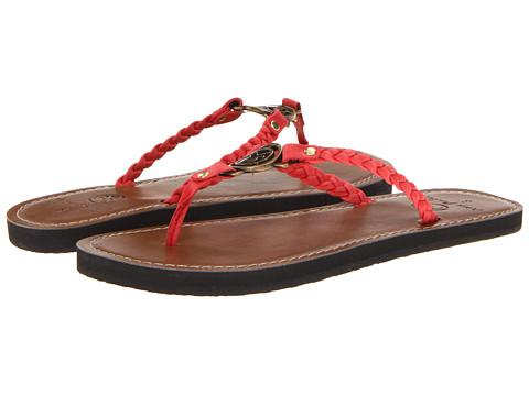 Sandale Crocs - Manhattan II - Glam Pink