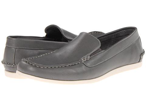 Pantofi Steve Madden - M-Grens - Grey