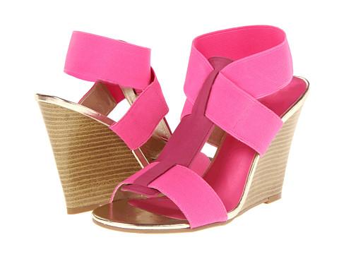 Sandale C Label - Momo-6 - Pink