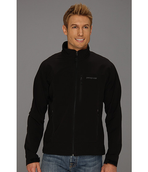 Jachete Patagonia - Simple Guide Jacket - Black