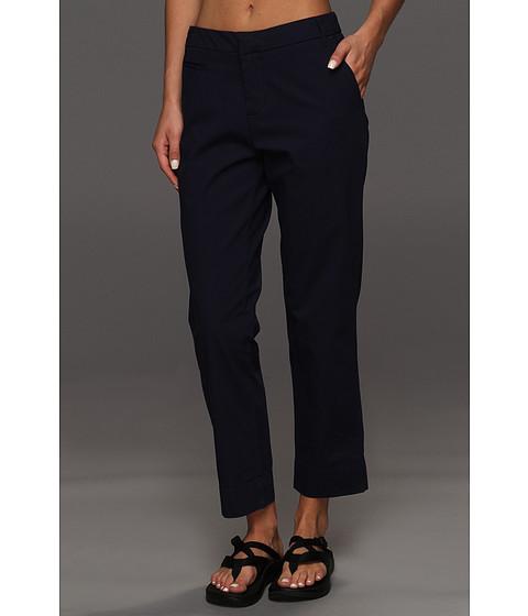 Pantaloni Patagonia - Stretch All-Wear Capri - Classic Navy