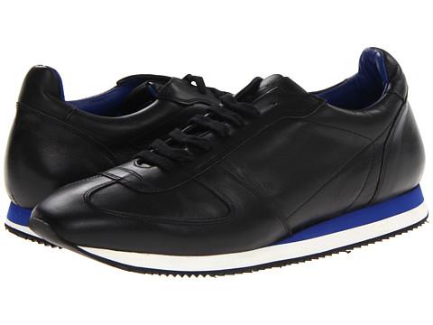 Adidasi Ralph Lauren Collection - Windham - Black/Black