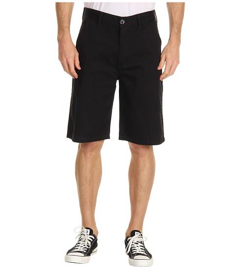 Pantaloni Oakley - Represent Chino Short - Jet Black