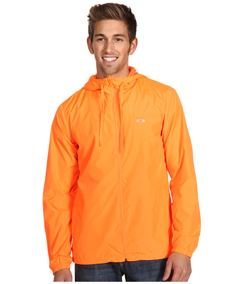 Jachete Oakley - Realize Jacket - Neon Orange