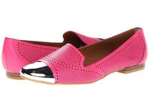 Balerini Dolce Vita - Greer - Pink
