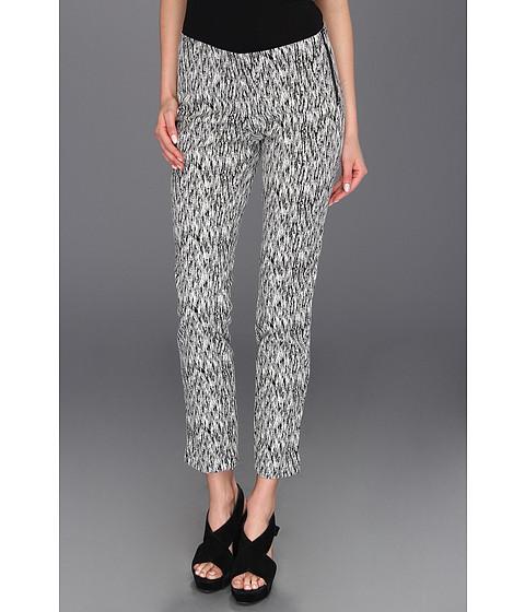 Pantaloni Brigitte Bailey - Bizy Pant - Black/White
