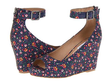 Pantofi Steve Madden - Lesliee - Floral Multi