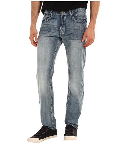 Pantaloni ECKO - Slim Fit Jeans in Hanbury - Hanbury