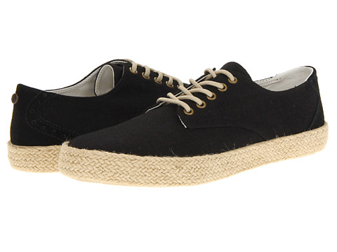 Adidasi Original Penguin - Espy PT - Black