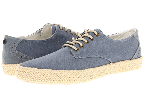 Adidasi Original Penguin - Espy PT - Blue Mirage