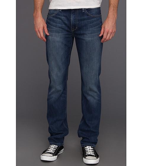 Pantaloni ECKO - Chaos Wash Straight Fit Jean - Chaos Wash
