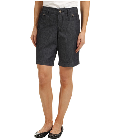 Pantaloni Dockers - Petite Double Coin Pocket - True Night
