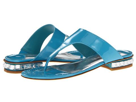 Sandale Donald J Pliner - Connie - Turquoise