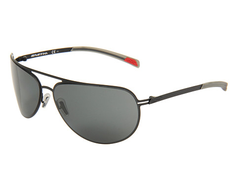 Ochelari Smith Optics - Showdown - Matte Black
