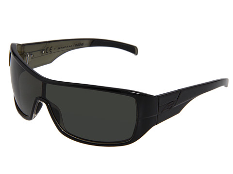 Ochelari Smith Optics - Stronghold - Black