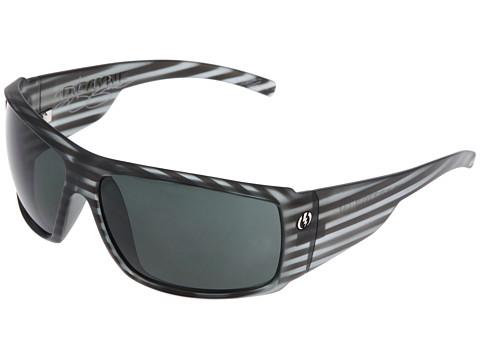 Ochelari Electric Eyewear - D. Payne - Matte Smoke/Grey